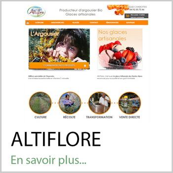min_altiflore