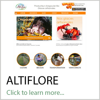 min_altiflore_uk