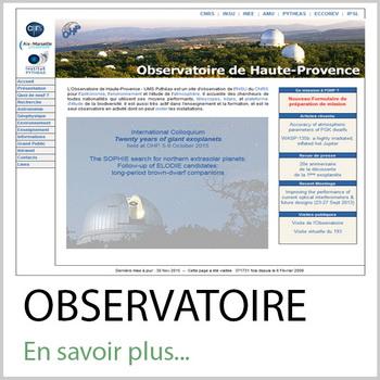 minni_observatoire